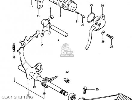 Hydraulic Pump Conversion on wiring diagram for a western plow