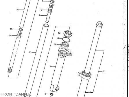 1990 f 350 headlamp wiring 1990 chevy 350 engine wiring diagram