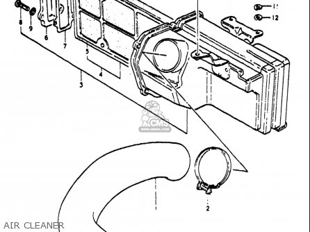 index3 with Radiator Cooling System Cleaner on Pa System Rack moreover 1963 Lincoln Continental Wiring Diagram moreover Digital Voltage Meter Circuit likewise 67 Cadillac Wiring Diagram likewise Metal Detector Wiring Diagram.