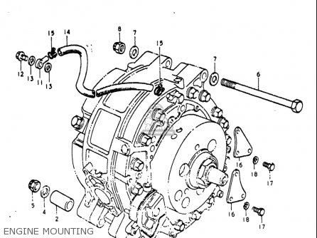 1988 Chrysler Fifth Avenue Acvaccumdiagramcontrolls Inside Car