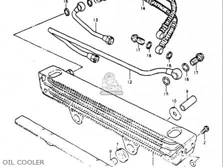 Salzer Rotary Switch Wiring Diagram in addition Partslist in addition 3 Sd Rotary Switch Wiring Diagram additionally Partslist likewise Rotary Switch Wiring Diagram Strat. on rotary lamp switch wiring