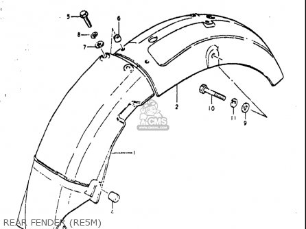 1976 honda cb750 wiring diagram with Suzuki Gt750 Wiring Diagram on Cb 750 Honda Regulator Rectifier Wiring also Wiring Diagram For Honda Wave 100 likewise Honda Cb650 Engine Diagram also Honda Vfr 750 Wiring Diagram additionally F  24.