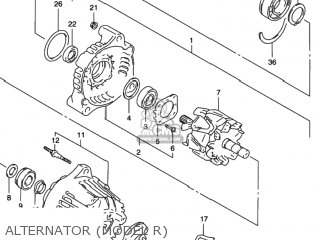1995 Suzuki Rf600R Fuel Pump Wiring from images.cmsnl.com