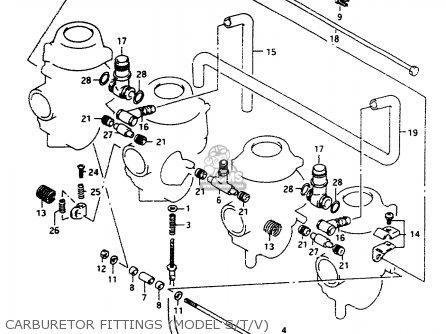 Master Cylinder Wire Diagram in addition 1994 Yamaha 750 Virago Wiring Diagram also  on wiring diagram 1986 yamaha venture