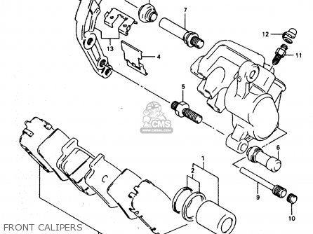 Generator Fuel Filter Line also Suzuki Samurai Engine Parts as well T26531361 Firing order 2007 v6 3800 pontiac grand moreover Saturn Vue 2003 6 Cylinder Fuse Box Cover in addition T9389324 No just finished valve replacement 92. on mitsubishi distributor wiring diagram