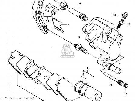 Ignition Switch Kawasaki Bayou 220 Wiring Diagram also Car Wiring Harness Machines likewise D100 John Deere Steering Parts likewise 1969 Arctic Cat Wiring Diagram together with Suzuki Gsx R 600 Wiring Diagram. on 1994 suzuki rf600r wiring diagram
