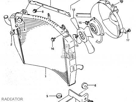 2008 gsxr 600 wiring diagram with 1994 Rf Suzuki 600 Wiring Diagram on Wiring Diagram For Honda Cbr600rr as well 2000 Suzuki Gsxr 600 Wiring Diagram further 2003 Gsxr 600 Headlight Wiring Diagram as well 1994 Rf Suzuki 600 Wiring Diagram likewise Suzuki Hayabusa Wiring Diagram.