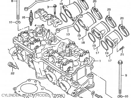 Toyota Ta a 4 0l Engine as well 1993 Nissan Pickup Wiring Diagram additionally 93 Toyota 4runner Alternator Wiring Diagram furthermore Toyota 22re Engine Pics in addition Toyota Rear Air Conditioning System Diagram. on 87 toyota 4runner engine wiring harness