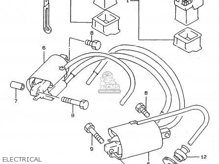1998 lexus ls400 engine 1997 lexus ls400 engine wiring