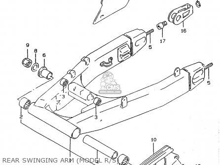 Wiring Diagram Bmw E39 1997