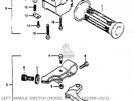 S13 Wiring Harness in addition S13 Ka24de Wiring Harness Diagram in addition Article as well 1996 Nissan 240sx Wiring Diagram moreover Wiring Diagram Map Sensor. on ka24de wiring diagram pdf