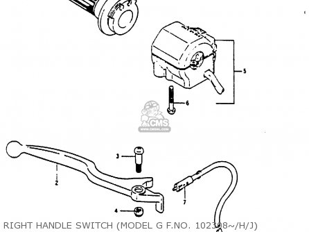 Watch moreover Ford F 53 Motorhome Chassis 1996 Fuse Box Diagram further 1961 Ford Truck Wiring Diagram moreover Honda Tail Light Wiring Diagram moreover 82 F150 Wiring Diagram. on 1988 mustang headlight switch wiring diagram