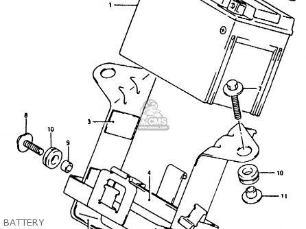 Engine Flush Kit furthermore Modutrol Motor Wiring Diagram furthermore Fantech Wiring Diagrams moreover Parts For Maytag Law9304abe additionally Partslist. on damper motor wiring diagram