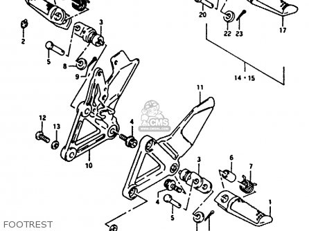 1972 Ford F100 Wiring Diagram on 1970 mustang wiring harness diagram