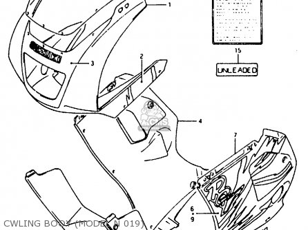 1992 sportster wiring diagram 1992 electra glide wiring