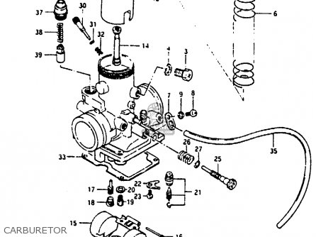 tail lamp wiring diagram with Partslist on Partslist as well Toyota Camry 1998 Toyota Camry Instrument Panel Issue moreover Nissan Versa Fuse Box Location furthermore Partslist additionally Partslist.