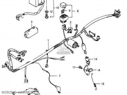 E30 Wiring Harness Coveron Bmw E21 Wiring Harness Diagram Free Image