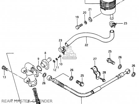 E30 Starter Wiring on valeo alternator wiring diagram