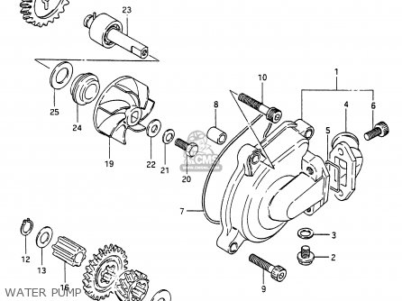 Showthread besides 469852173609444559 as well 4 Cylinder Engine Diagram Coolant in addition 11127565284 as well W Water Pump Pontiac 3 4 Engine Diagram. on bmw twin turbo 4 cylinder engine