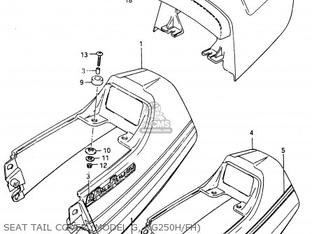 bmw e39 seat wiring diagram with E39 Power Steering Hose on Bmw E39 Wiring Diagrams moreover E39 M5 Wiring Diagram together with Bmw E39 Steering Wheel Wiring Diagram in addition E39 Race Car besides 97 M3 Fuse Box.
