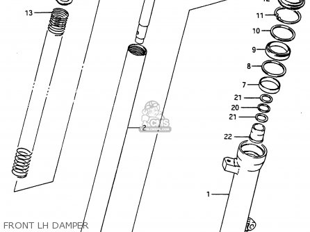 Bmw 325i Fuse Box Diagram Additionally E46 Stereo together with Toyota 4runner Hilux Surf Wiring Diagram Electrical System Circuit 06 as well Serpentine Belt Diagram For 2002 Jeep Wrangler Wiring Diagrams additionally 328i Power Seat Problems 64793 moreover Land Rover Series Performance Parts. on bmw e90 wiring diagram