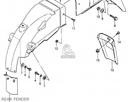 E30 Tools Diagram