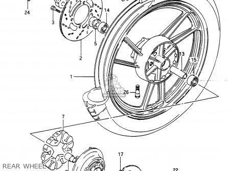 Kazuma 250cc Chinese Atv Wiring Diagram likewise Service And Repair Manuals Cg125 Cg200 125cc 200cc 250cc Chinese Atv Engine Repair Manuals P 241 moreover Mgb Ignition Coil Wiring besides 110cc Mini Chopper Parts as well E32 Wiring Diagram. on chinese atv wiring schematic