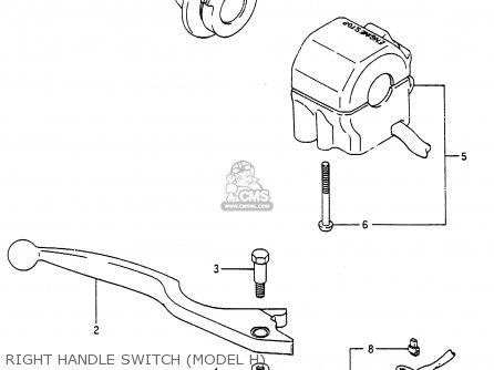 vw beetle with sel engine fiat 500 engine wiring diagram odicis org