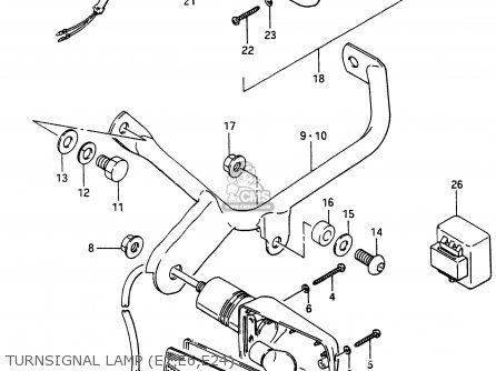 1960 Chevy Truck Ignition Wiring Diagram