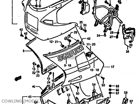 Partslist furthermore Bmw E46 Touring Tailgate Wiring Diagram besides Ford Taurus 2 0 2013 Specs And Images together with E39 Fuse Box Diagram further Bmw Engine Diagram E32. on e39 starter wiring diagram