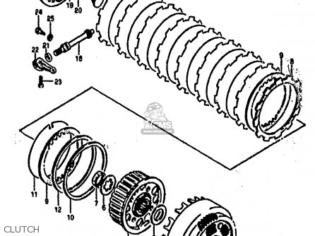 Wiring Diagrams 1964 Ford 500 on wiring diagram cat6