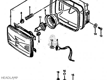 Bmw 525i Wiring Diagram in addition Harley Davidson Starter Motor Diagram also Wiring Diagram System E36 likewise Auto Radio Car Connector additionally E36 Radio Wiring Harness. on bmw e39 stereo wiring diagram