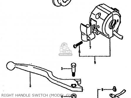 Partslist further Serinfo07G also Lister Starter Motor Wiring Diagram also Partslist additionally Hpm Switch Wiring Diagram. on lamp wiring diagram australia