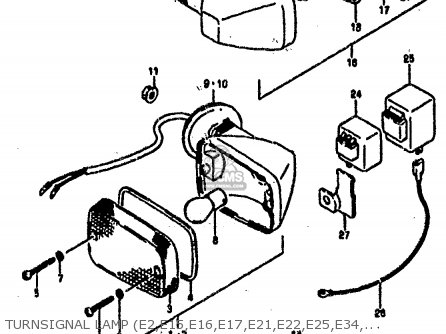 rotary fuel tank rotary free engine image for user manual