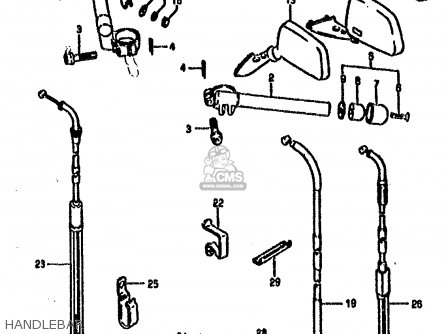 1987 Kawasaki 300 Engine Diagram likewise 96 Kawasaki Bayou 300 Wiring Diagram in addition Kubota Zd331 Wiring Schematics likewise Kawasaki Bayou 250 Wiring Diagram in addition Honda Big Red 3 Wheeler Engine Diagram. on 1987 kawasaki bayou 300 wiring diagram