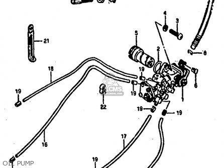 handlebar wiring schematic with Partslist on Partslist together with Partslist together with Partslist additionally Partslist furthermore Partslist.