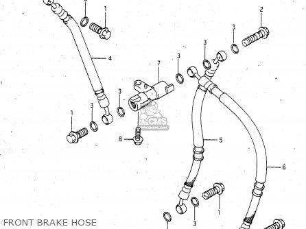 Yamaha Fuel Pump Repair Kit likewise Chrysler Wiring Diagram 1980 Cordola as well 2008 Chrysler 300 Wiring Diagram also Wiring Diagram Cooling Fan 2003 Rendezvous further Honda Car Engine Camshaft Gear. on wiring diagram yamaha pacifica
