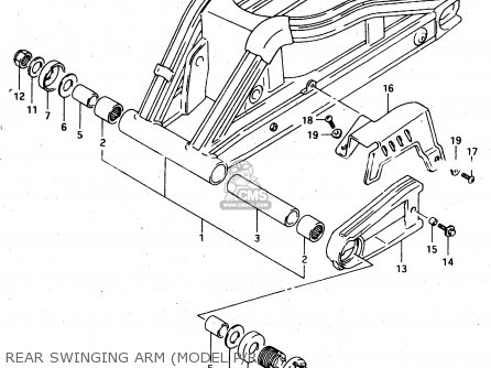 Allis Chalmers D17 Wiring Diagram moreover Ford 9n Wiring Diagram 12 Volt Conversion as well Allis Chalmers Transmission Diagram Further Wiring besides Farmall B Wiring Diagram likewise Allis Chalmers D17 Wiring Harness. on 12 volt wire harness allis chalmers c