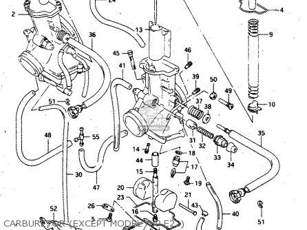 2006 buell blast wiring diagram
