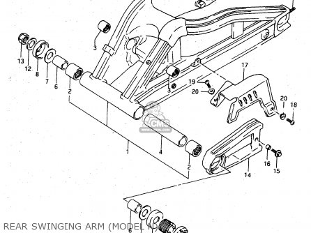 service manual  2004 bmw m3 timing chain diagram