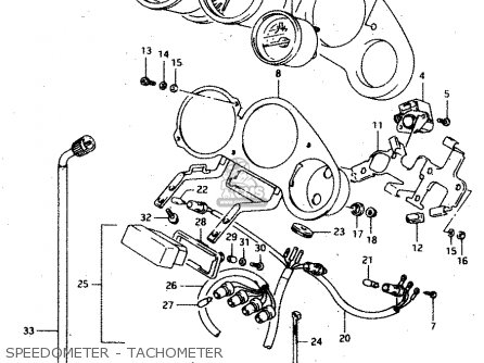 small engine mag o wiring diagram with Model T Mag O Wiring on Small Engine Ignition Coil Wiring Diagram together with Small 12 Volt Alternator also Subaru Ke Drum Diagram in addition Small Engine Mag o Diagram as well Small Engine Ignition Coil Wiring Diagram.