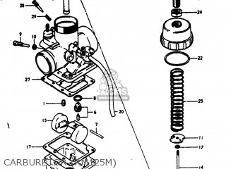 Suzuki Rm125 Wiring Diagram furthermore Rm125 Engine Diagram further Automotive Code Reader likewise Kawasaki Motorcycle Oil Pump together with Suzuki Rm125 Engine Parts. on suzuki rm125 wiring diagram
