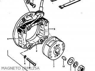 T11615154 Valve adjustment 2007 yamaha 450 kodiak as well Suzuki Savage 650 Wiring Diagram together with Honda Trx 250 Carburetor Schematic also 86 Suzuki Lt 50 Paint Wiring Diagrams moreover 1979 Kz1000 Wiring Diagram. on 2001 suzuki motorcycle 125 wiring diagram