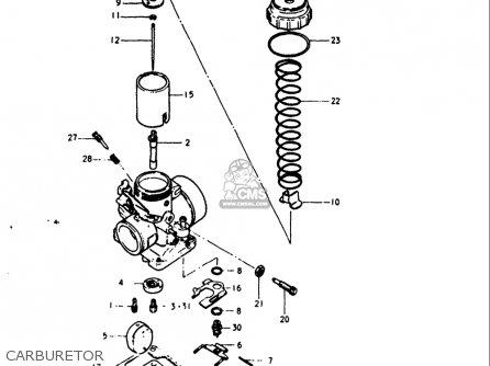 Honda Cr125r 1991 Australia Parts Lists likewise Tm 250 Wiring Diagram further Wiring Diagram 2003 Suzuki Hayabusa as well Suzuki Rm 125 Fuel Line Diagram besides T10108898 1991 rm 80 suzuki wont kick start u. on suzuki rm 250 engine diagram