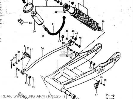 Wiring Diagram As Well Suzuki Ts 250 Electrical as well Big Bear Carburetor Diagram additionally 1984 Yamaha Qt50 Wiring Diagram additionally 50 Wiring Diagram likewise 1982 Honda Nc50 Wiring Diagram. on wiring diagram for yamaha qt50