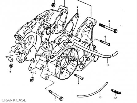 E Bike Wiring Diagram furthermore Old Keihin Carburetor Diagram in addition Chinese 110cc Atv Wiring Diagram further Ford Wiring Diagrams Online besides Baja Bug Wiring Diagram Free Image Engine. on chinese atv parts