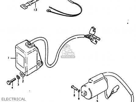 suzuki rm125 wiring diagram with Suzuki Rm125 Engine Parts on 1990 Suzuki Dr250s Specs Wiring Diagrams in addition Suzuki Ts250 Wiring Diagram furthermore Yamaha Power Water Pump also Automotive Code Reader additionally 1982 Suzuki Dr500 Wiring Diagram.