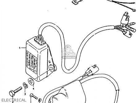 2002 suzuki xl7 engine diagram 2002 hyundai santa fe