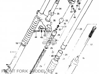 1981 toyota pickup wiring diagram 3 with E40d Transmission Range Sensor Location on 1988 Toyota Pickup Engine Diagram also E40d Transmission Range Sensor Location moreover 84 Camaro Fuse Diagram also 84 350 Chevy Engine Diagram likewise Ford Ranger 1988 Timing.