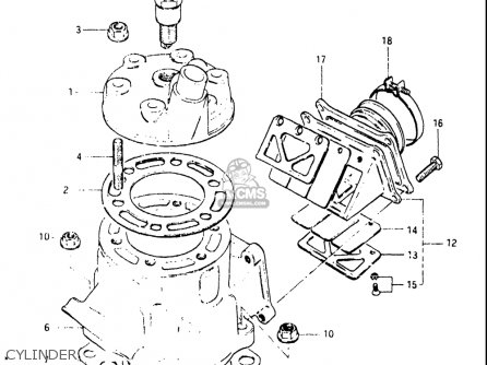 gmc sierra door handle diagram honda civic door diagram